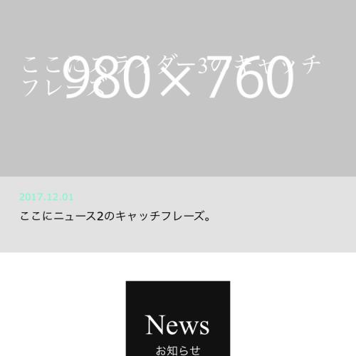 B603D494-1A42-445E-AE62-C252A5E6692A